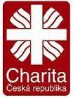 logo charita