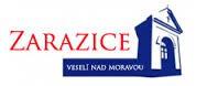 logo zarazice