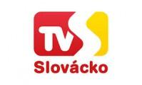 logo tv slovacko