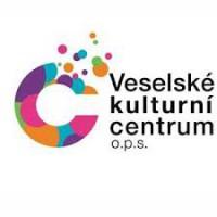 logo vkc